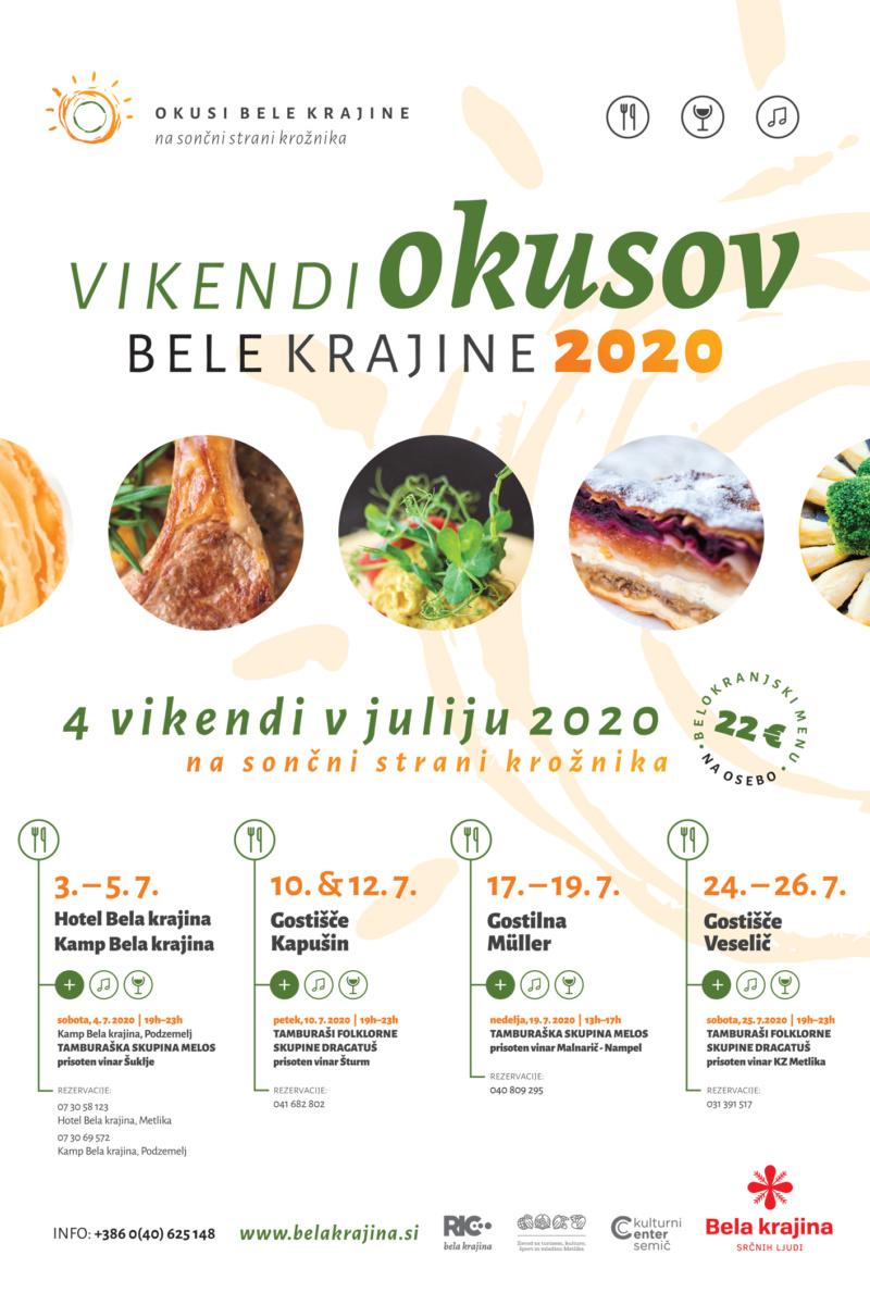 2020-06-10-Okusi-Bele-krajine-2020---plakat-A2---za-tisk-4