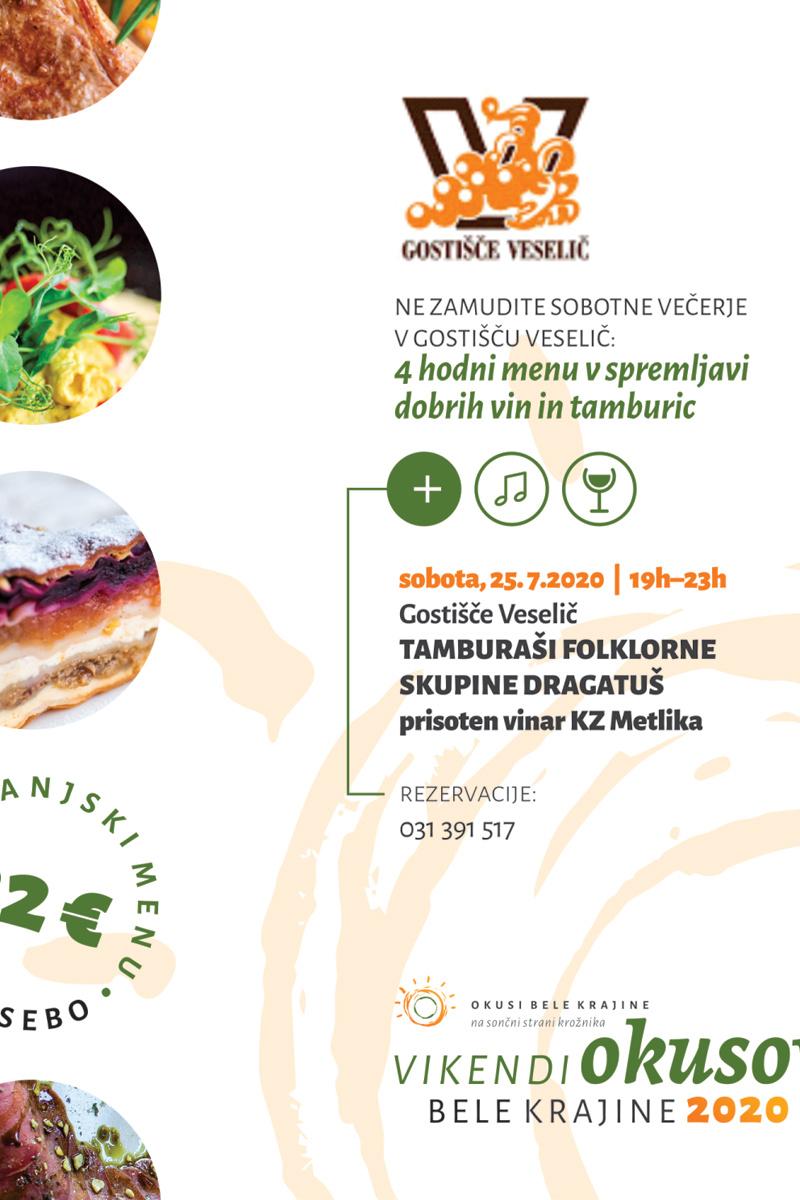 2020-06-11-Okusi-Bele-krajine-2020---banner---Veselič---1200x1200