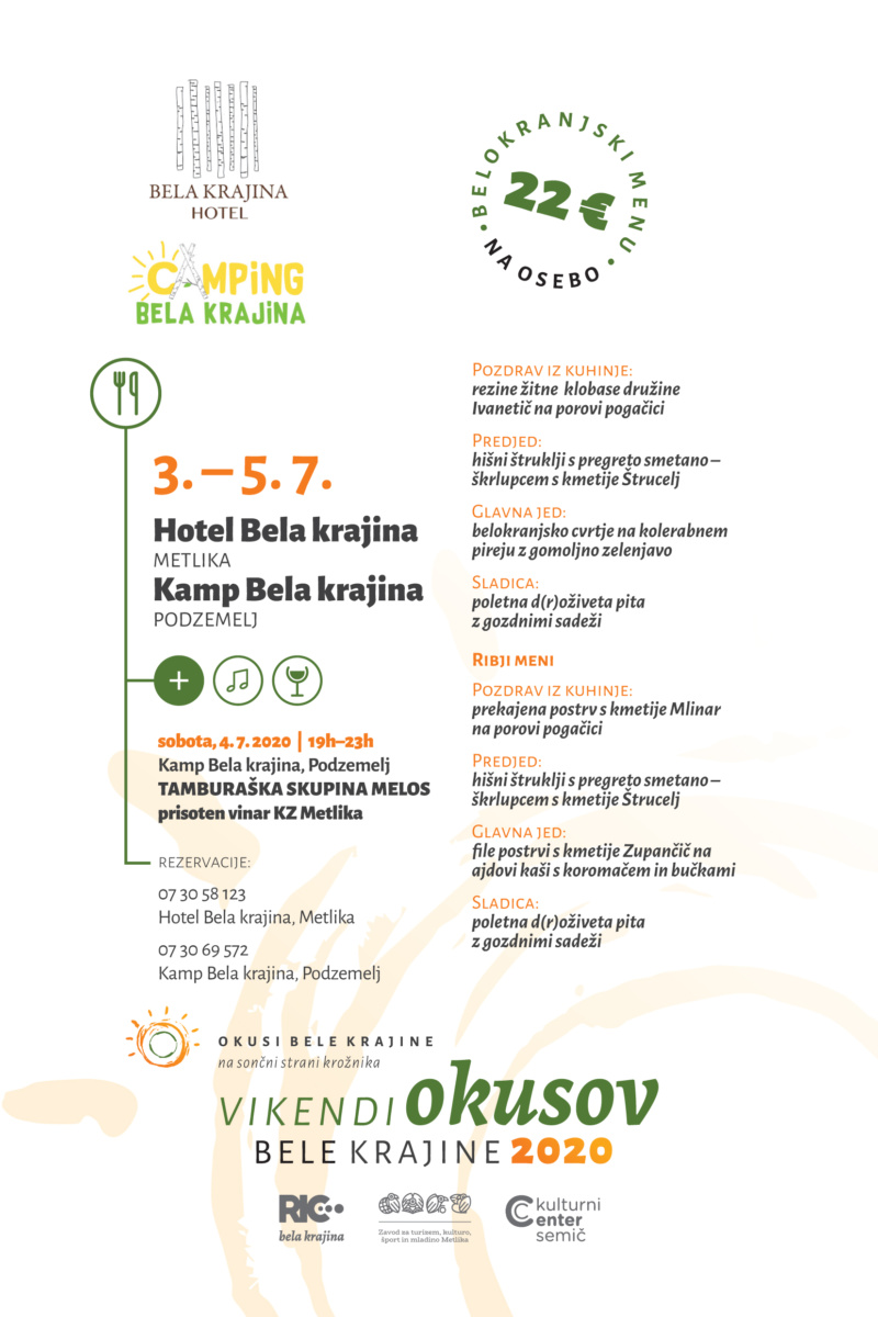 2020-07-02-Okusi-Bele-krajine-2020---menu-A5---Camp-BK---za-tisk-2-1