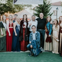 20170518_vigred_petek_b-352 (Copy)