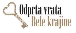 ODPRTA VRATA BELE KRAJINE 2018