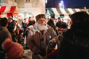 Praznični sejem in festival penin @ Metlika