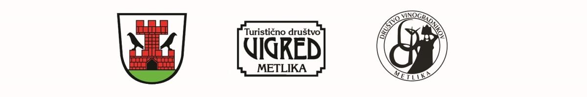 Logo spletna zgornji