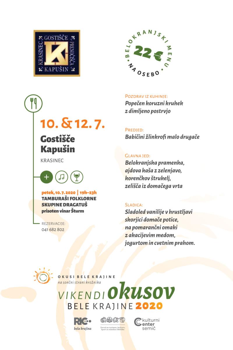 Okusi-Bele-krajine-2020---menu-A5--Kapusin