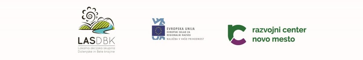 Logo spletna spodnji